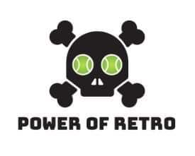 Power of Retro won the cup #4