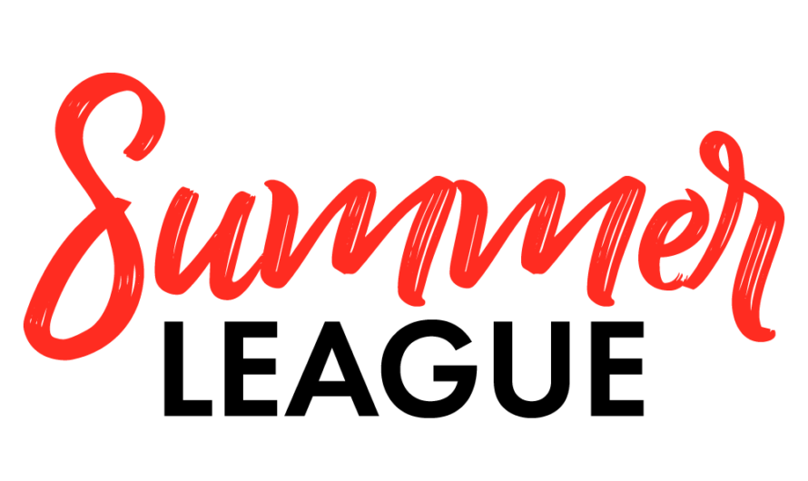 Summer League Premier League Final 4 + Relegation games