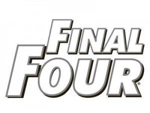 CoD1Mania Division Autumn – Winter 2020 Final matches